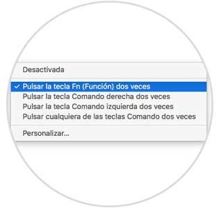 dictar-texto-mac-word.jpg