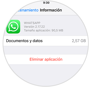 eliminar-datos-y-documentos-iphone-1.png