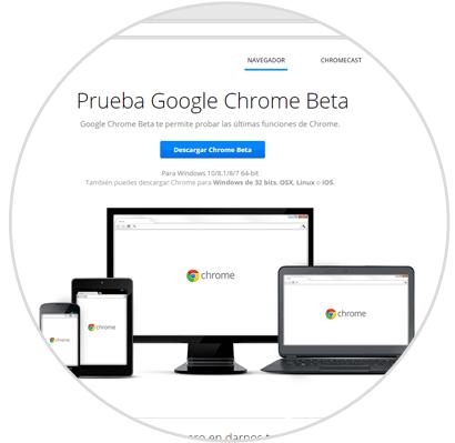 Instalador-offline-beta-de-Google-Chrome.png