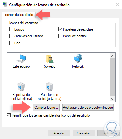 personalizar-iconos-windows-3.png
