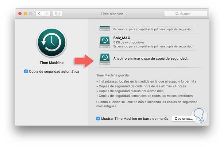 encriptar-copia-seguridad-mac-2.jpg