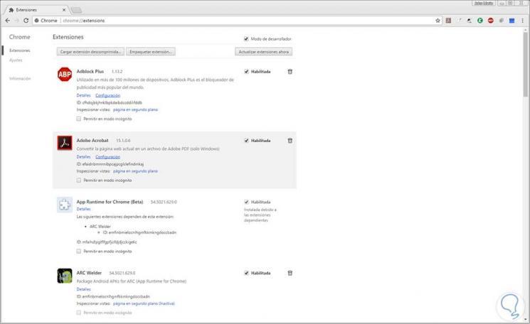 quitar-extension-Chrome-1.jpg