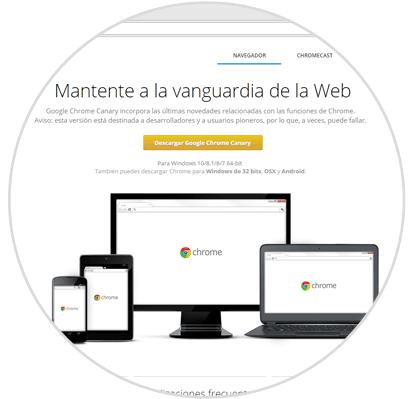 Instalador-offline-Canary-de-Google-Chrome.png