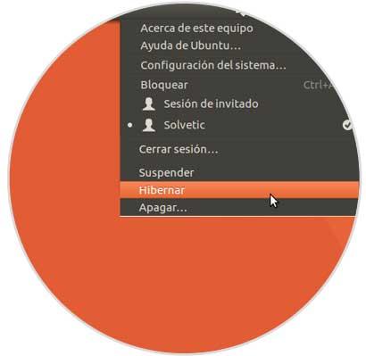 hibernar-ubuntu-5.jpg