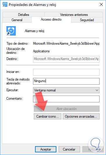 personalizar-iconos-windows-10.png