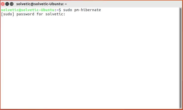 hibernar-ubuntu-2.jpg