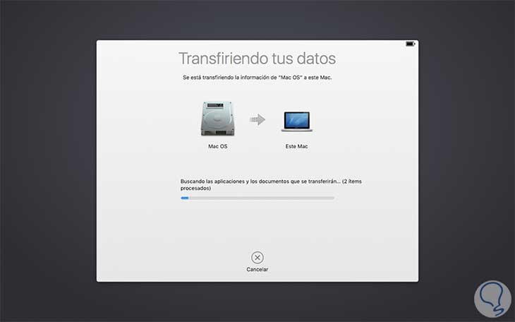 traspasar-info-entre-mac-8.jpg
