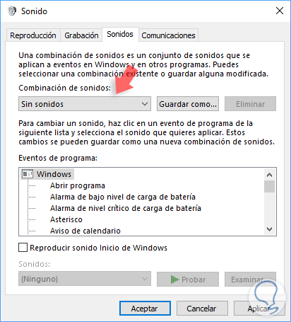 personalizar-sonido-widnows-4.png