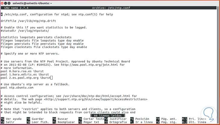 sincronizar-zona-horaria-ubuntu-9.jpg