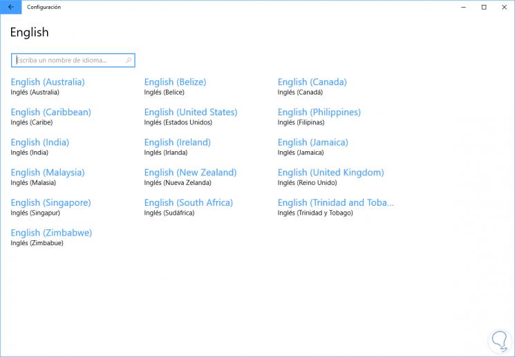 cambiar-idioma-windows-4.png