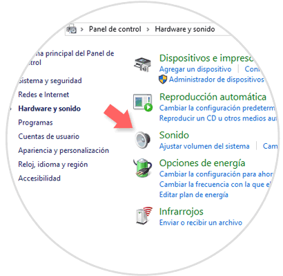 personalizar-sonido-widnows-2.png