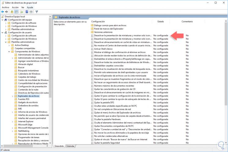 deshabilitar-imagen-previa-windows-7.png