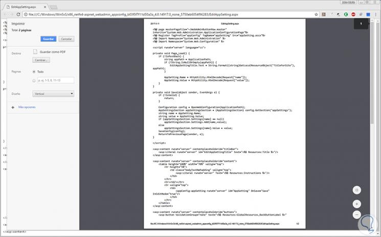 abrir-aspx-y-convertir-pdf-5.png