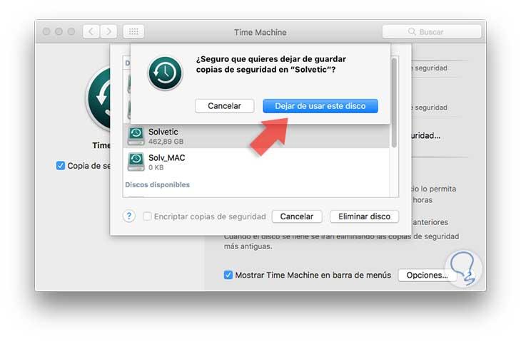 encriptar-copia-seguridad-mac-4.jpg