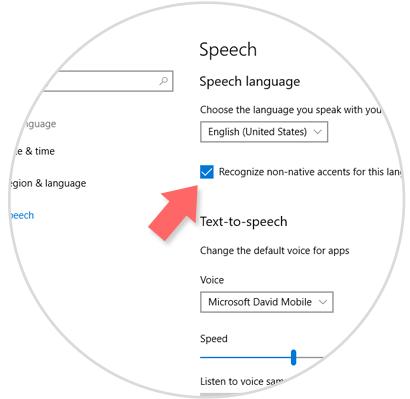 cambiar-idioma-windows-16.png