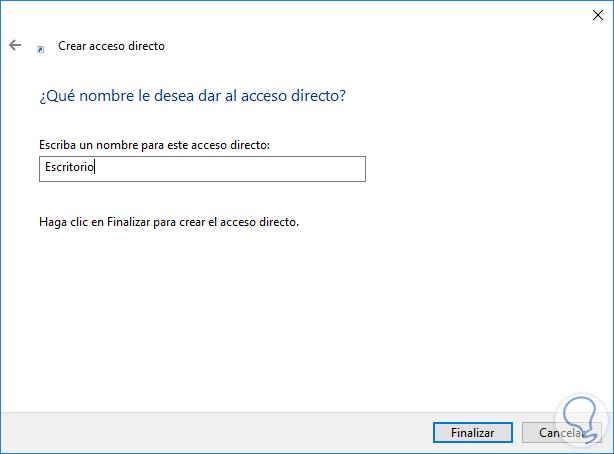 acceso-directo-escritorio-windows-3.png