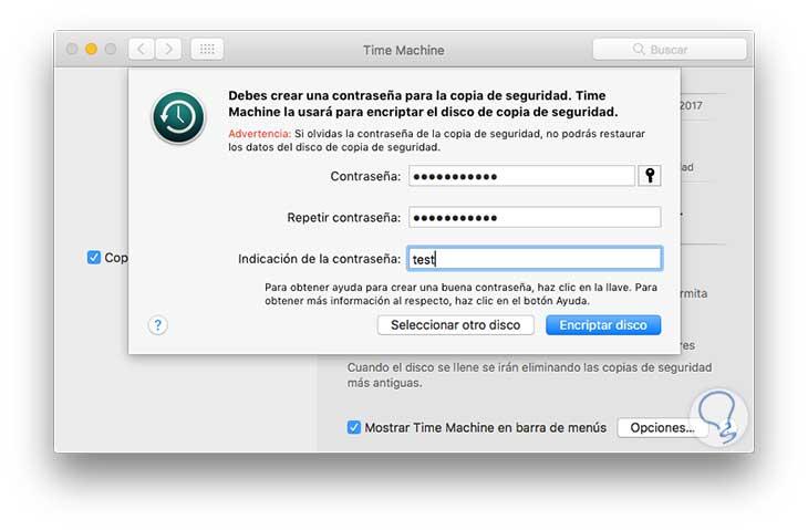 encriptar-copia-seguridad-mac-6.jpg