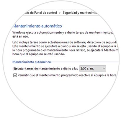 Deshabilitar-mentenimiento-automatico-windows-1.png