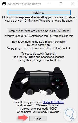 USAR-MANDO-PS4-DUALSHOCK-4-EN-WINDOWS-10-4.jpg