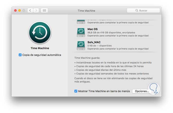 encriptar-copia-seguridad-mac-8.jpg