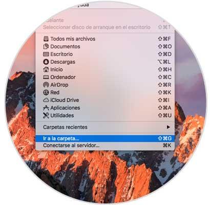 borrar-archivos-de-registro-de-usuario-(LOGS)-en-Mac-0.jpg