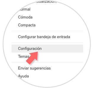 deshacer-envio-correo-gmail-2.jpg