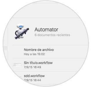 automator-mac-1.jpg