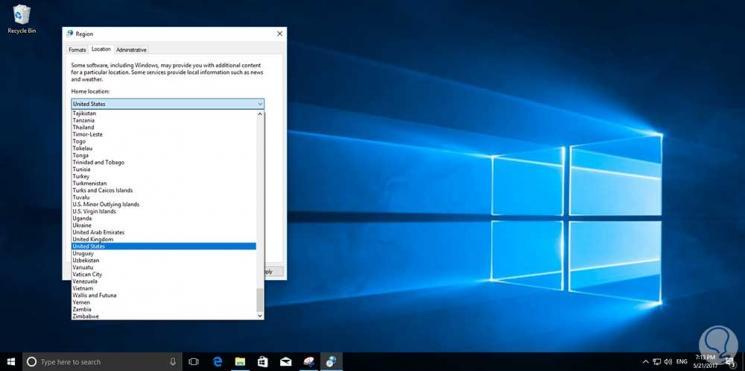 cambiar-idioma-windows-19.jpg