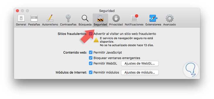 deshabilitar-plugins-mac-1.jpg