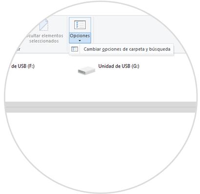 deshabilitar-imagen-previa-windows-2.png