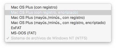 encriptar-copia-seguridad-mac-10.jpg
