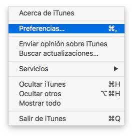 preferencias-mac-1.jpg