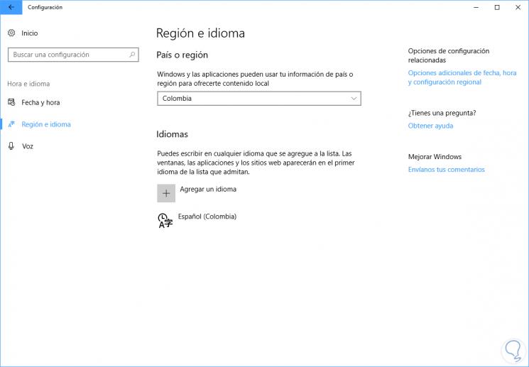 cambiar-idioma-windows-2.png