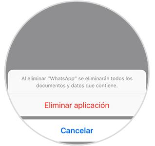 eliminar-aplicacion-iphone-2.png