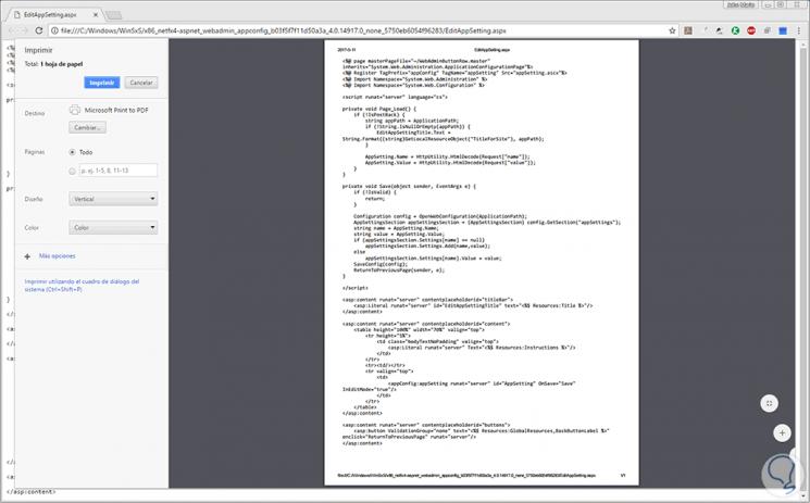 abrir-aspx-y-convertir-pdf-3.png