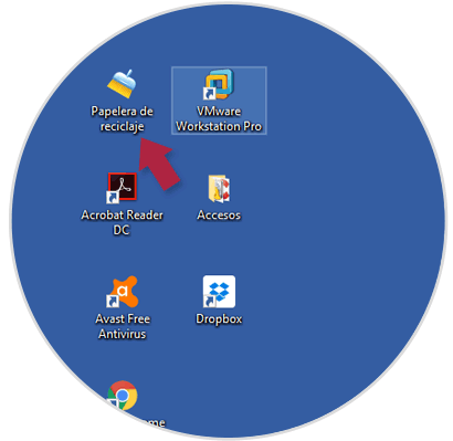 personalizar-iconos-windows-7.png