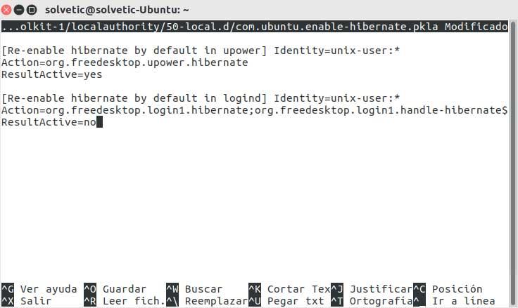 hibernar-ubuntu-7.jpg