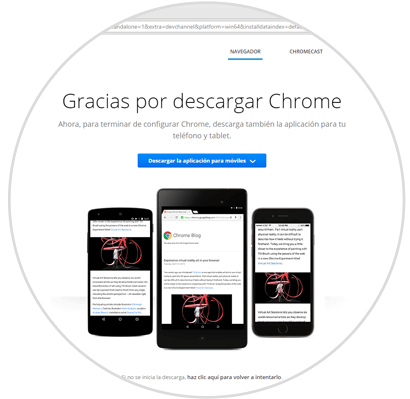 Instalador-offline-de-Google-Chrome-para-Android.png