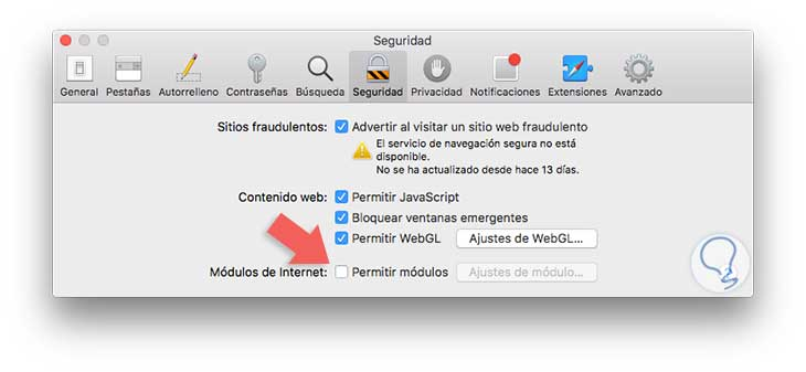 deshabilitar-plugins-mac-2.jpg