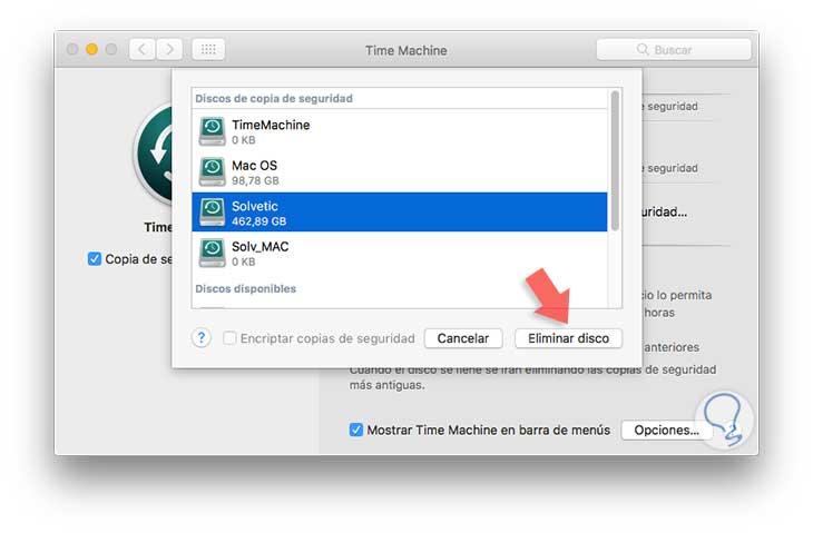 encriptar-copia-seguridad-mac-3.jpg