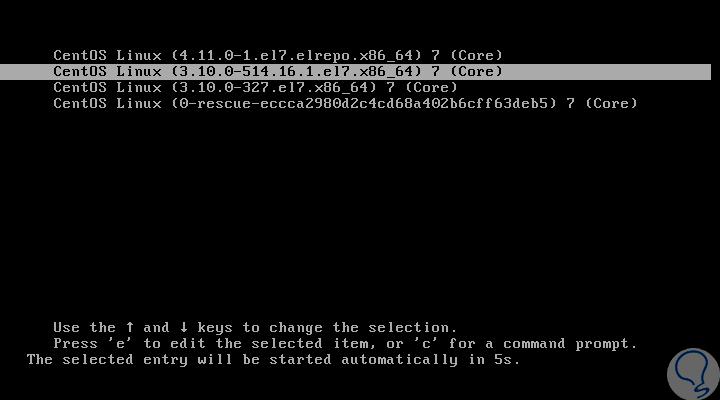 6-versión-de-kernel-seleccionada-por-defecto.png
