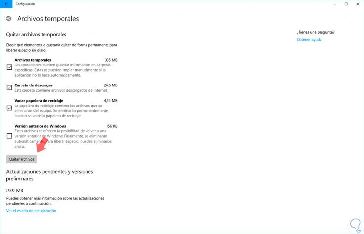 7-quitar-archivos-temporales.png