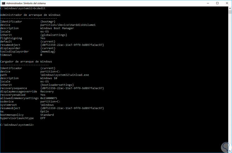 14-BCD-de-Windows.png