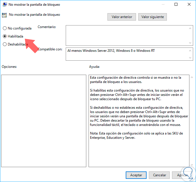 9-no-mostrar-pantalla-bloqueo-w10.png