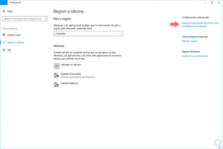 9-Opciones-adicionales-de-fecha,-hora-y-configuración-regional.png