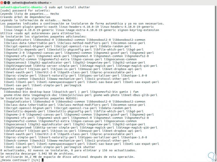 5-hacer-pantallazo-con-herramienta-Shutter.png