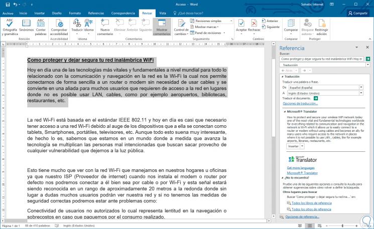 7-traducir-parrafo-documento.png