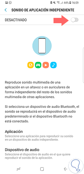 4-sonido-aplicacion-independiente-galaxy-s8-plus-activar.png