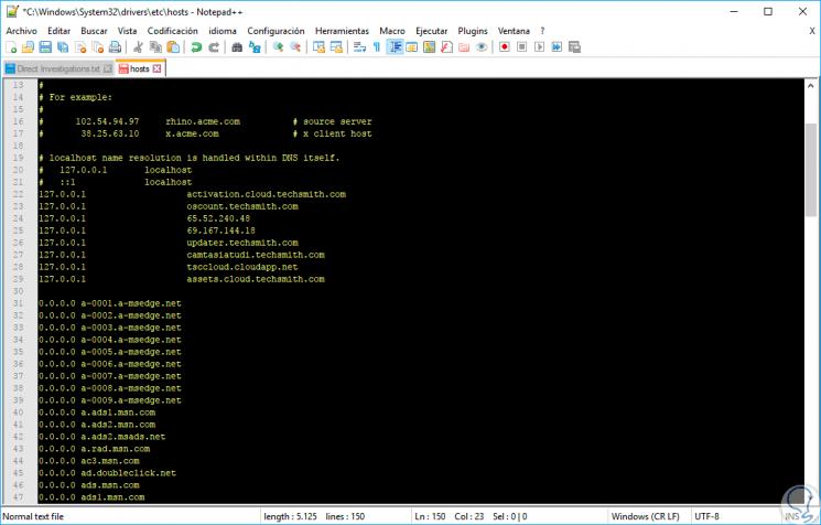 12-deshabilitar-la-recopilación-de-datos-usando-el-archivo-hosts.png