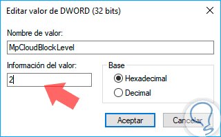 12-valor-MpCloudBlockLevel.png